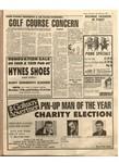 Galway Advertiser 1992/1992_02_13/GA_13021992_E1_019.pdf