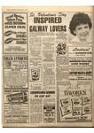 Galway Advertiser 1992/1992_02_13/GA_13021992_E1_004.pdf