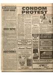 Galway Advertiser 1992/1992_02_13/GA_13021992_E1_002.pdf