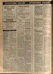 Galway Advertiser 1974/1974_11_07/GA_07111974_E1_014.pdf