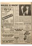 Galway Advertiser 1992/1992_02_13/GA_13021992_E1_006.pdf