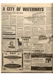 Galway Advertiser 1992/1992_02_13/GA_13021992_E1_008.pdf