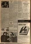 Galway Advertiser 1974/1974_11_07/GA_07111974_E1_010.pdf