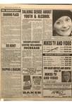 Galway Advertiser 1992/1992_02_06/GA_06021992_E1_002.pdf