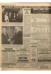 Galway Advertiser 1992/1992_02_06/GA_06021992_E1_020.pdf