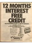 Galway Advertiser 1992/1992_02_06/GA_06021992_E1_007.pdf