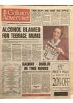 Galway Advertiser 1992/1992_02_06/GA_06021992_E1_001.pdf