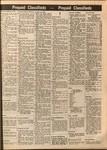 Galway Advertiser 1974/1974_11_07/GA_07111974_E1_015.pdf