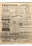 Galway Advertiser 1992/1992_02_06/GA_06021992_E1_017.pdf