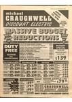 Galway Advertiser 1992/1992_02_06/GA_06021992_E1_009.pdf