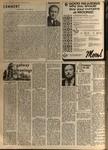 Galway Advertiser 1974/1974_11_07/GA_07111974_E1_004.pdf