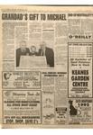 Galway Advertiser 1992/1992_02_06/GA_06021992_E1_006.pdf