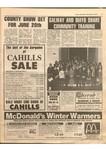 Galway Advertiser 1992/1992_02_06/GA_06021992_E1_013.pdf