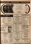 Galway Advertiser 1974/1974_11_07/GA_07111974_E1_007.pdf