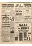 Galway Advertiser 1992/1992_02_06/GA_06021992_E1_015.pdf