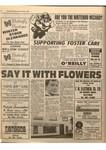 Galway Advertiser 1992/1992_02_06/GA_06021992_E1_012.pdf