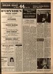 Galway Advertiser 1974/1974_11_07/GA_07111974_E1_013.pdf