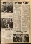 Galway Advertiser 1975/1975_01_02/GA_02011975_E1_007.pdf