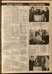 Galway Advertiser 1975/1975_01_02/GA_02011975_E1_011.pdf