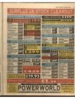 Galway Advertiser 1993/1993_01_21/GA_21011993_E1_003.pdf