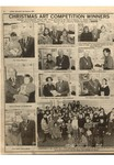 Galway Advertiser 1993/1993_01_21/GA_21011993_E1_012.pdf