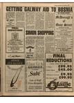 Galway Advertiser 1993/1993_01_21/GA_21011993_E1_013.pdf