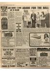 Galway Advertiser 1993/1993_01_21/GA_21011993_E1_010.pdf