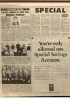 Galway Advertiser 1993/1993_01_21/GA_21011993_E1_018.pdf