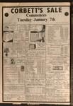 Galway Advertiser 1975/1975_01_02/GA_02011975_E1_012.pdf