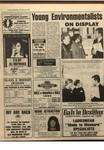 Galway Advertiser 1993/1993_01_21/GA_21011993_E1_008.pdf