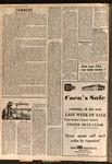 Galway Advertiser 1975/1975_01_02/GA_02011975_E1_016.pdf
