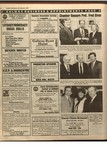 Galway Advertiser 1993/1993_01_21/GA_21011993_E1_016.pdf
