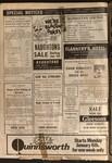 Galway Advertiser 1975/1975_01_02/GA_02011975_E1_002.pdf