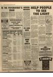 Galway Advertiser 1993/1993_01_21/GA_21011993_E1_006.pdf