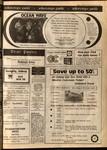 Galway Advertiser 1975/1975_01_02/GA_02011975_E1_009.pdf