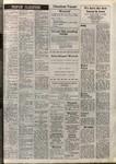Galway Advertiser 1970/1970_10_22/GA_22101970_E1_007.pdf