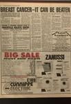 Galway Advertiser 1993/1993_01_28/GA_28011993_E1_012.pdf