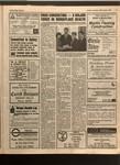 Galway Advertiser 1993/1993_01_28/GA_28011993_E1_013.pdf