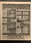 Galway Advertiser 1993/1993_01_28/GA_28011993_E1_007.pdf