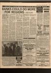 Galway Advertiser 1993/1993_01_28/GA_28011993_E1_015.pdf