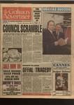 Galway Advertiser 1993/1993_01_28/GA_28011993_E1_001.pdf