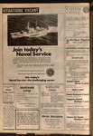 Galway Advertiser 1975/1975_01_02/GA_02011975_E1_010.pdf