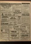 Galway Advertiser 1993/1993_01_28/GA_28011993_E1_008.pdf