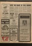Galway Advertiser 1993/1993_01_28/GA_28011993_E1_009.pdf