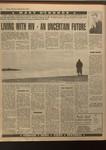 Galway Advertiser 1993/1993_01_28/GA_28011993_E1_016.pdf