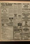 Galway Advertiser 1993/1993_01_28/GA_28011993_E1_006.pdf