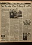 Galway Advertiser 1993/1993_01_28/GA_28011993_E1_014.pdf