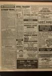 Galway Advertiser 1993/1993_01_28/GA_28011993_E1_002.pdf
