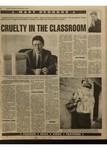 Galway Advertiser 1993/1993_01_07/GA_07011993_E1_018.pdf