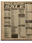Galway Advertiser 1993/1993_01_07/GA_07011993_E1_011.pdf